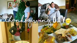 Download THANKSGIVING & BLACK FRIDAY SHOPPING 2017 | DAY IN THE LIFE - HOLIDAY EDITION | Page Danielle Video