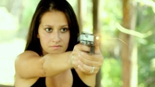 Download ONLINE Florida Concealed Weapon Course for CWP CCW Gun Permit Video