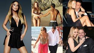 Download Men Mariah Carey Slept With! Video