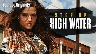 Download STEP UP: High Water | Meet Odalie Video