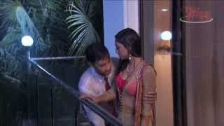 Download Sakshi and Karan aka Krystle D'Souza and Karan's HOT CONSUMATION SCENE Video
