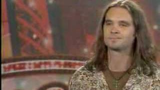Download American Idol 4 - Bo Bice Audition Video