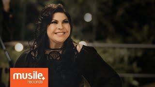 Download Vanilda Bordieri - Viverei Milagres (Ao Vivo) Video