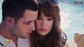 Download Le casting du film Le monde est à toi de Romain Gavras - Interview cinéma Video