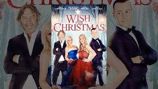 Download Wish For Christmas Video