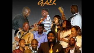 Download Sublime 1 - Groupe Adorons l'Eternel (GAEL) avec Alain Moloto Video