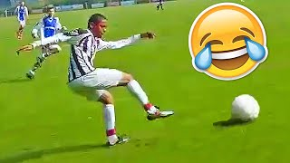 Download BEST OF - TOP 100 SOCCER FOOTBALL FAILS 2016 Video