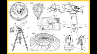 Download How to Search for Patents Video