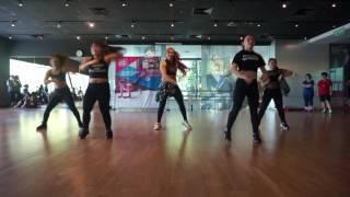 Download Bang Bang Bang - ritmozum by Elva Tomato Video