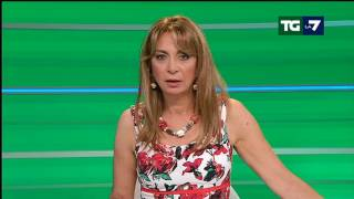 Download Puntata 23/07/2017 Video