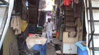 Download A Day in the Life of a Mumbai Dabbawala Video