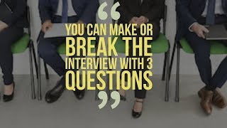 Download Interview Tips that Companies Dont Want You to Know Video