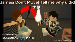 Download I'm Gonna Show You Crazy   Roblox Music Video  Kelly... Part 1....  Video