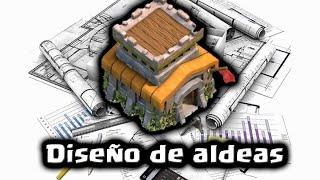 Download Aldea de Ayuntamiento 8   Diseño de Aldeas   Descubriendo Clash of Clans Video