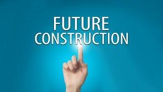 Download 10 Futuristic Construction technologies | Future constructions | Explore engineering Video