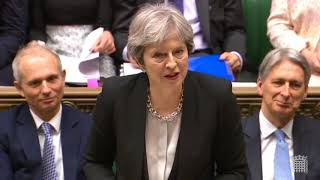 Download House of Commons21 03 2018 12 21 47 Video