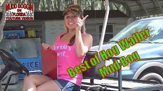 Download Best Of Hog Waller Mud Bog Video