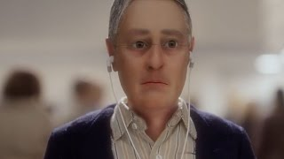 Download Anomalisa | Trailer | Paramount Pictures International Video