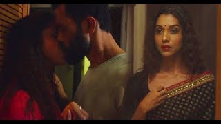 Download A Wife Love Story | Romantic Short Film Video