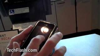 Download Starbucks Card Mobile Video