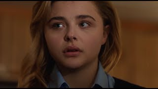 Download 'The Miseducation of Cameron Post' Official Trailer (2018) | Chloë Grace Moretz, Marin Ireland Video