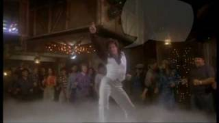 Download Stayin alive - Airplane version Video