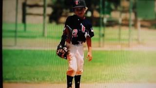 Download Baseball Kid Christian Haupt Commercial for MLB All Star Game Video