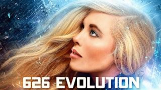 Download 626 Evolution - Official Trailer Video
