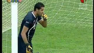 Download Tunisie League 1 : Club Africain 2-2 C.A.Bizertin Video