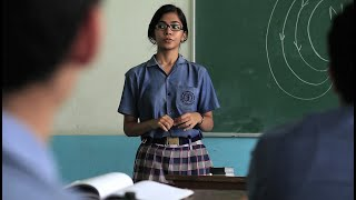 Download Short Film - Class of Rowdies Video