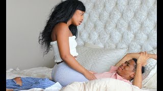Download I Want to Have a Baby ″NOW″ Prank!!!! (IT GETS REAL) Video