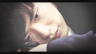 Download { impossible } | HeungSoon Video
