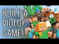 Download How To Build Your Own Video Game - Epic How To Video
