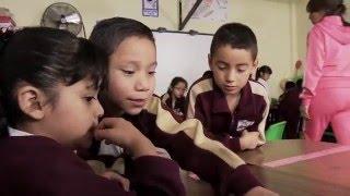 Download Estrategias Globales de Mejora Escolar Video