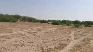 Download India-Pakistan border - a wonder in Barmer(1) Video