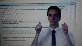 Download NEW! Gmail Motion! Video