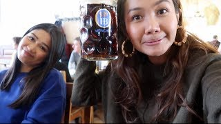 Download BECOMING GERMAN ( MUNICH TRAVEL GUIDE ) Video