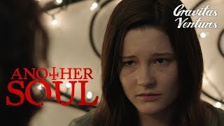 Download Another Soul | Trailer | Sarah Smithton | Rebecca Lovett Video