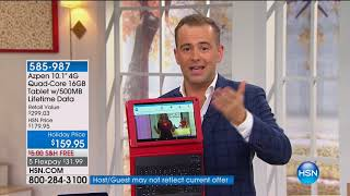 Download HSN | Best of the Week 10.28.2017 - 05 AM Video