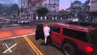 Download GTA 5 Online | MADD DOGG & OG LOC | GTA San Andreas Easter Egg Video