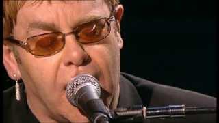 Download Elton John - 2002 - London - The Royal Opera House (Full Concert) (HQ) Video