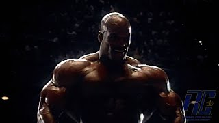 Download Ronnie Coleman Motivation | What it Takes to be #1 Video