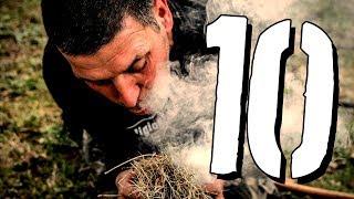 Download 10 sposobów na PRZETRWANIE w dżungli [TOPOWA DYCHA] Video