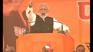 Download Note ban के बाद भी Modi की रैली में रिकॉर्ड तोड़ भीड़, opposition को दिया मुंहतोड़ जवाब Video