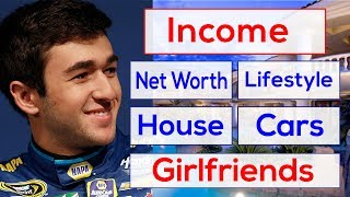 Download Chase Elliott Income, House, Cars, Luxurious Lifestyle & Net Worth Video