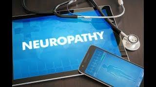 Download Neuropathy 2018 Video