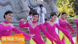 Download Ca Ngợi Đấng Thế Tôn - Hoàng Duy | Bé Nhật Trung | Nhật Nhân [MV] Video