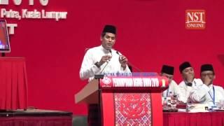 Download Umno Youth wants Myanmar's membership in Asean reviewed Video
