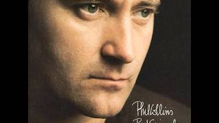 Download Phil Collins - something happened on the way to heaven Video