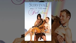 Download Survival of the Fabulous Video